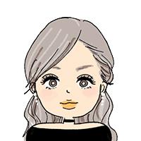 ミユキさん